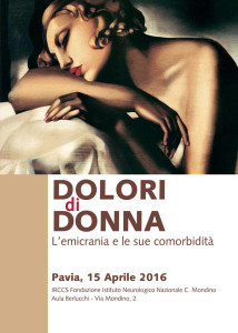 DOLORIDONNA_programma_15apr16