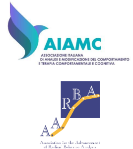 Analisi del comportamento: XII Conferenza Internazionale AIAMC - AARBA di Applied Behavior Analysis